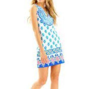 Lilly Pulitzer Harper Shift dress, XS